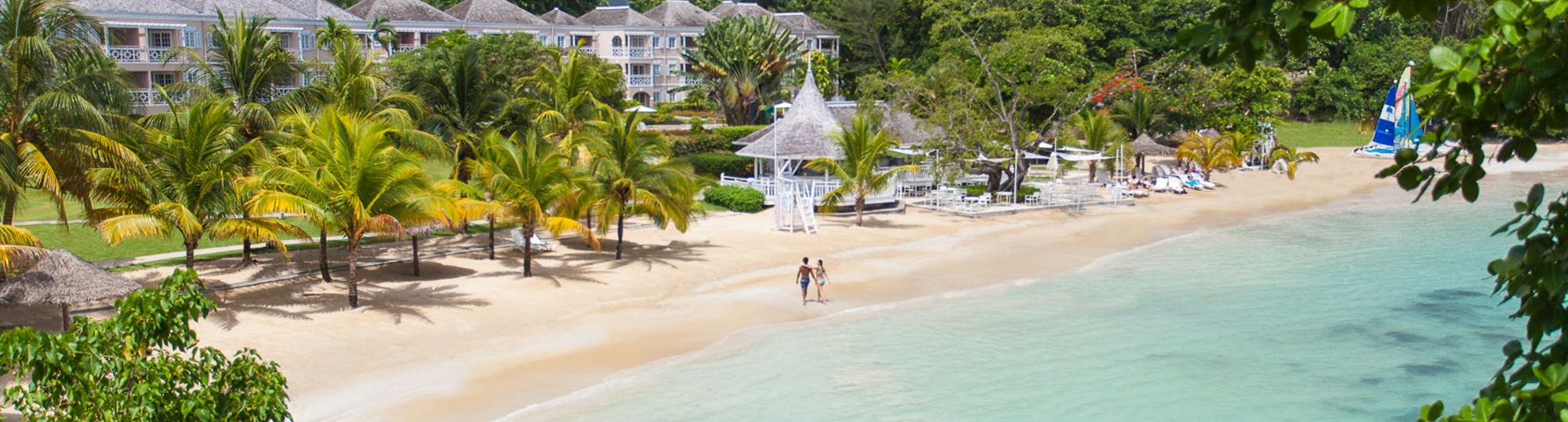 Couples Resorts Military Discount with Veterans Advantage
