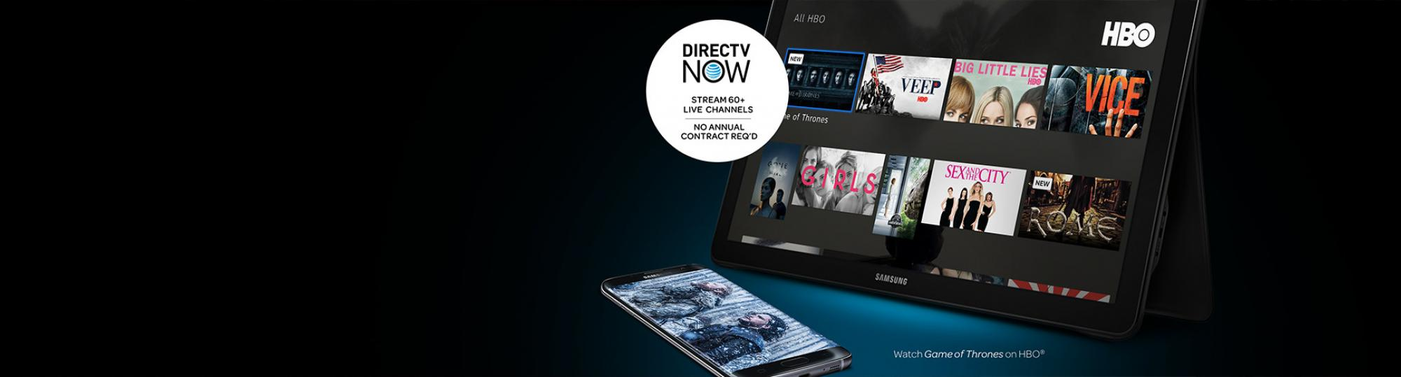 Directtv Military Discounts with Veterans Advantage