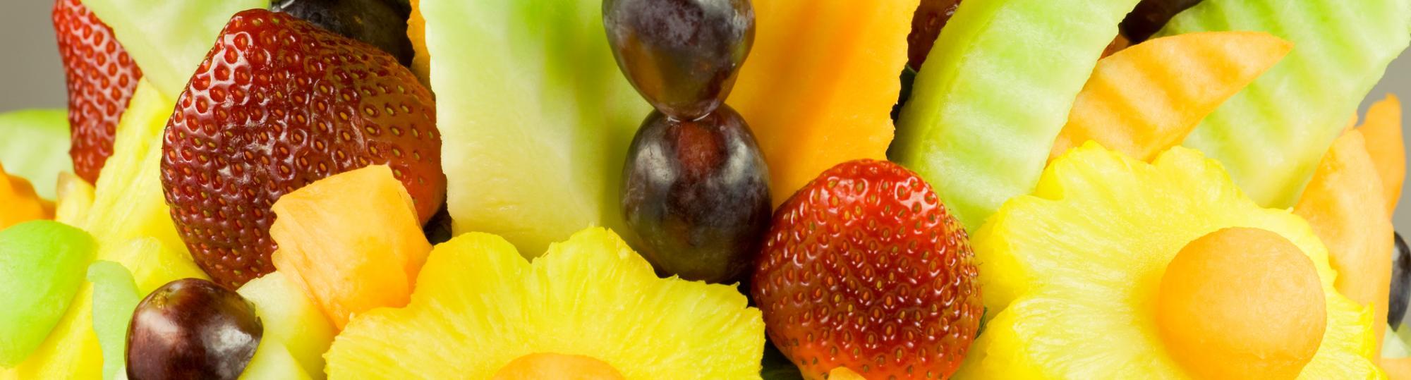 FruitBouquets.com Military Discount with Veterans Advantage