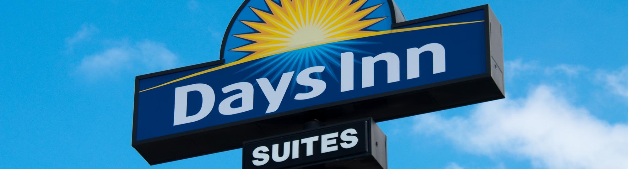 Days Inn Military Discounts with Veterans Advantage