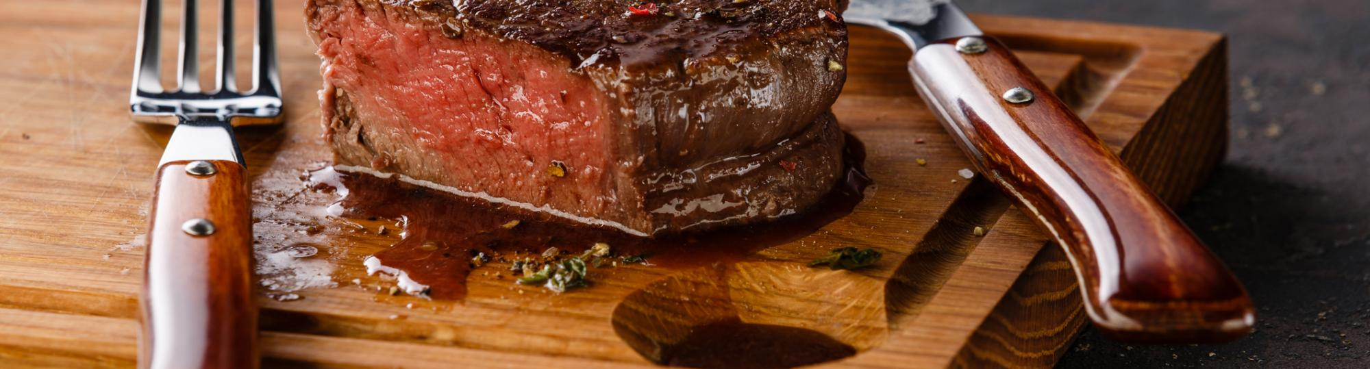 Omaha Steaks Military Discounts with Veterans Advantage