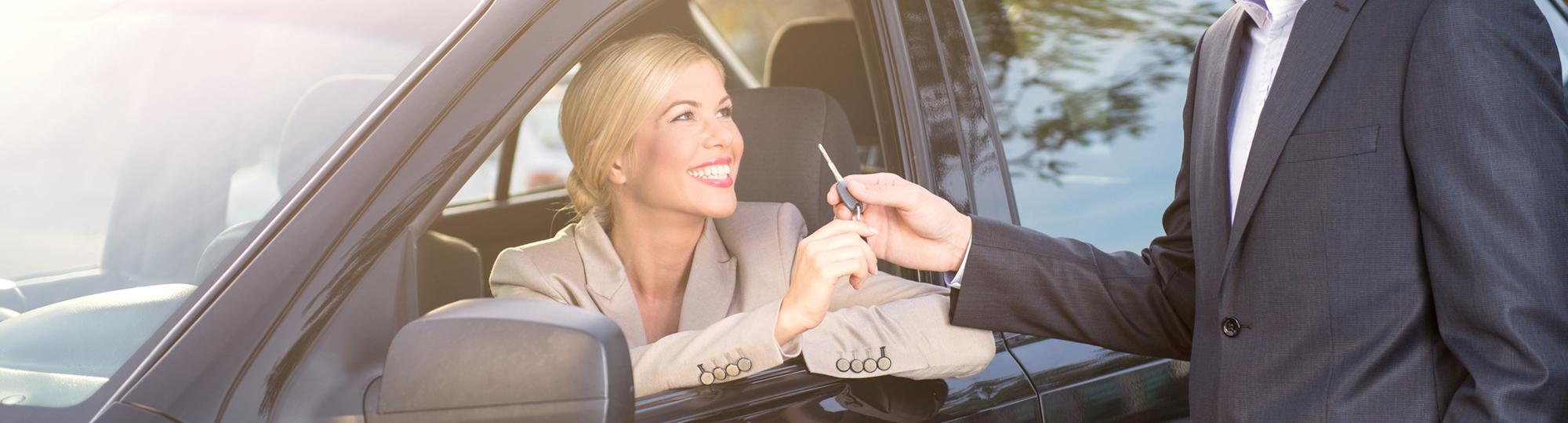 National Car Rental Military Discount with Veterans Advantage