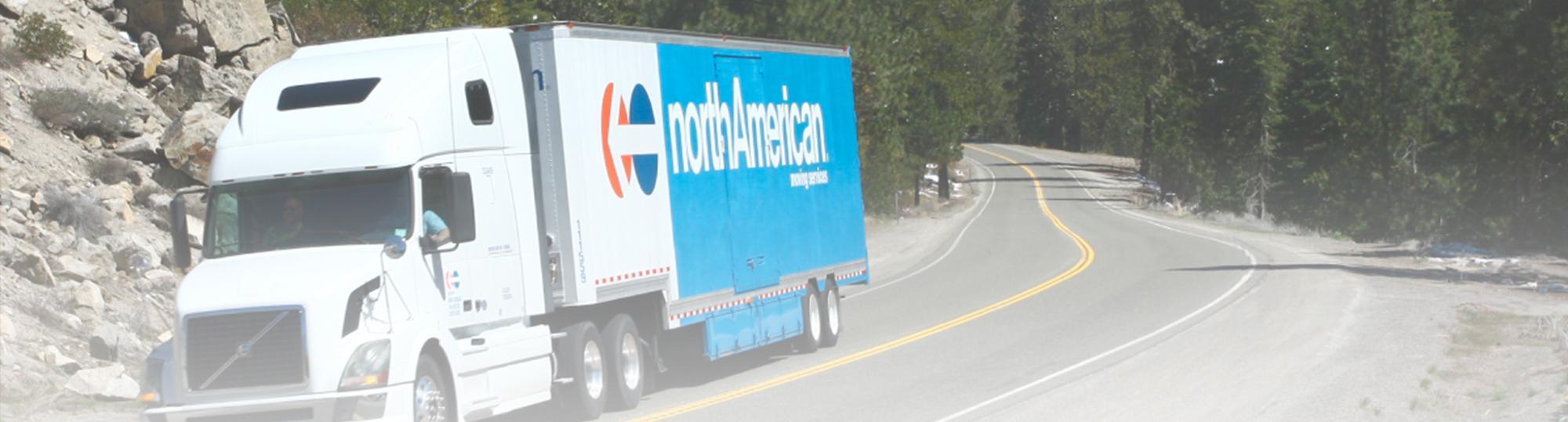 north american van lines partner hero
