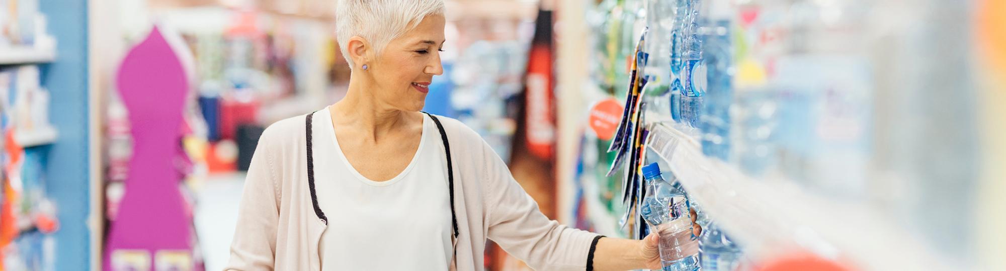 target deal hero shopping