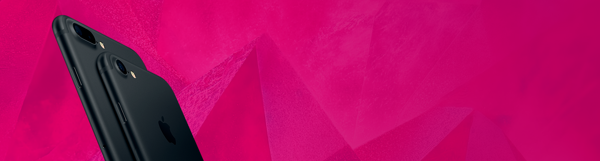 T-Mobile Military Discount with Veterans Advantage