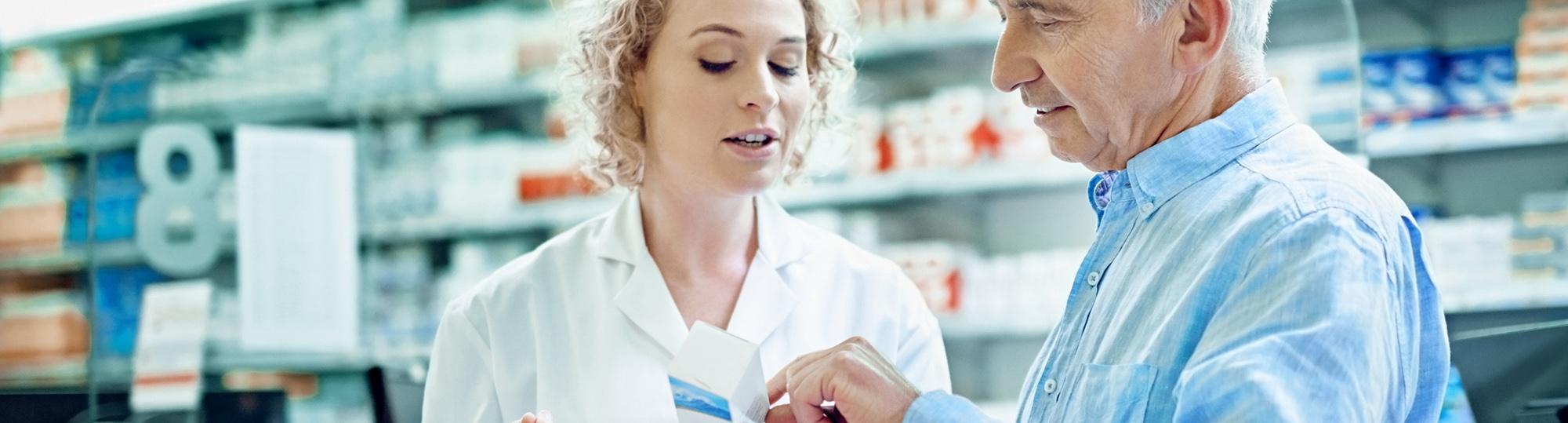 prescription drug discount vetrewards deal hero