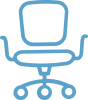 office-small-business-blue.png