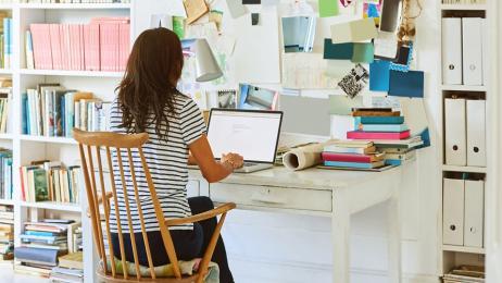 Office Depot & OfficeMax deals