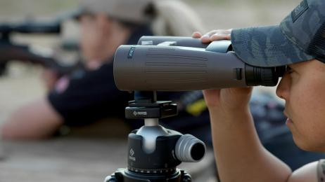 Bushnell Military Discount