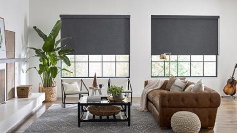 American Blinds Military Discount