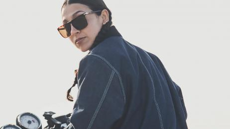 Persol Military Discount