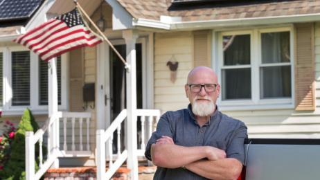SunPower Veterans Advantage