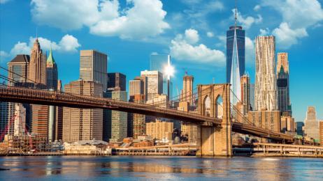 New York City Veterans Affairs Veterans Advantge