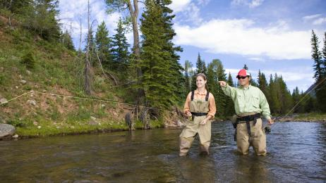 Orvis Military Discount with Veterans Advantage