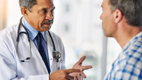 VetRewards TravelProtection™ Travel Medical Assistance deal tile