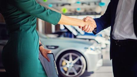 Cars Direct Military Discount with Veterans Advantage