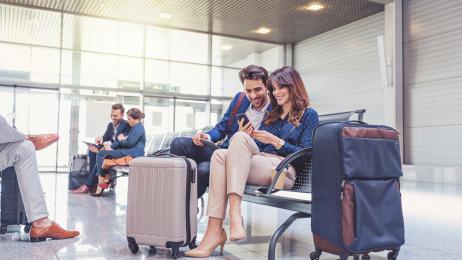 worldwide travel assistance deal tile