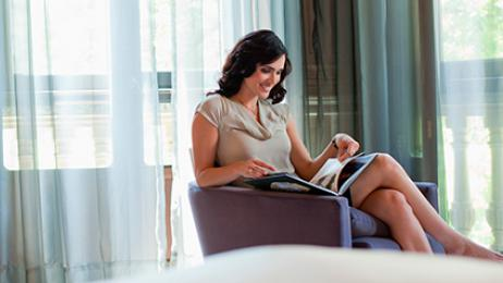 Kimpton Military Discounts with Veterans Advantage
