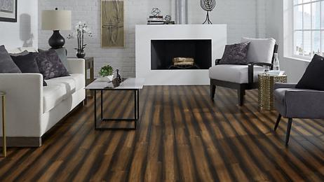 Lumber Liquidators Deals